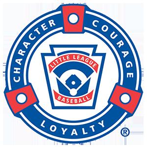 League Background Check Registration