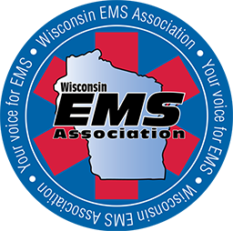 Wisconsin EMS Association Signup