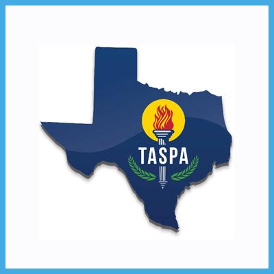 TASPA
