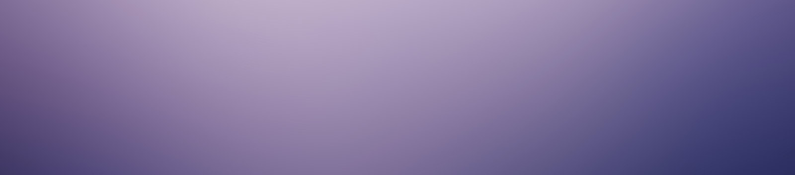 light purple gradient background banner