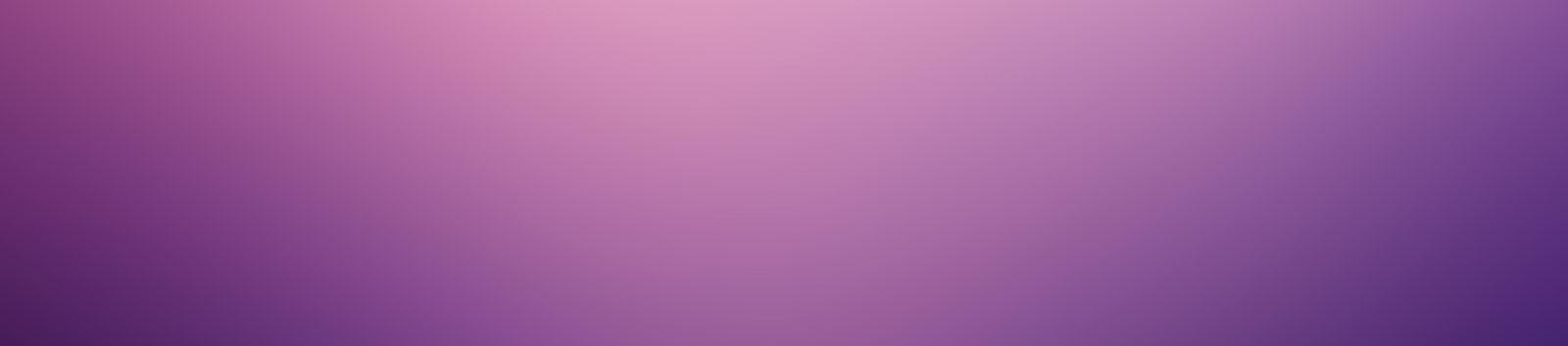 pink gradient header