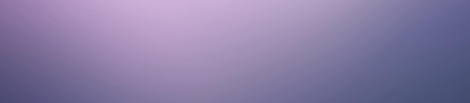 purple gradient background banner