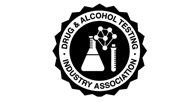 Drug & Alcohol Testing Industry Association Logo