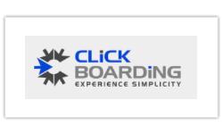 ClickBoarding