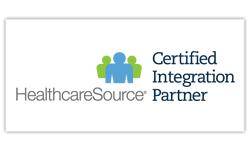 HCS Certified Partner