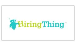 HiringThing