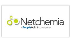 NetChemia