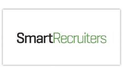 """SmartRecruiters"""