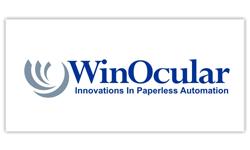 WinOcular
