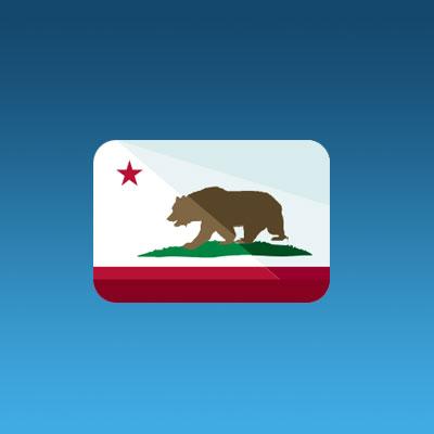 California Hiring