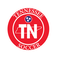 Tennessee Soccer