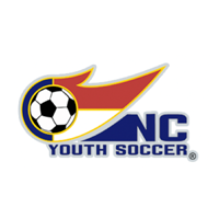 NC Youth Soccer