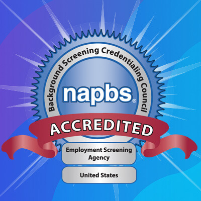 JDP Is Proud to Be NAPBS Accredited